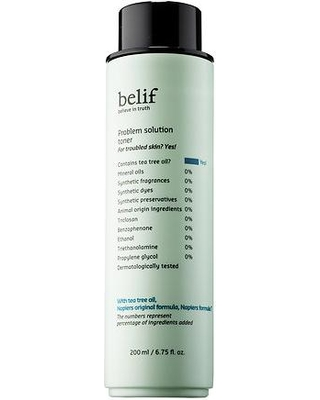 belif-problem-solution-toner-6-75-oz-1