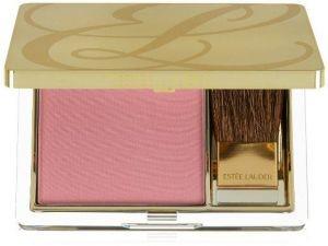 estee-lauder-pure-color-blush-01-pink-tease_790305_dad200dc0c9264eb2b2105b54a25d807
