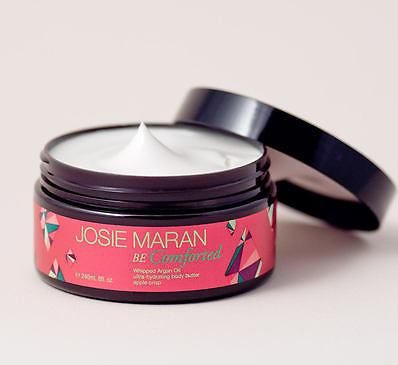 josie-maran-be-comforted-whipped-argan-oil-body