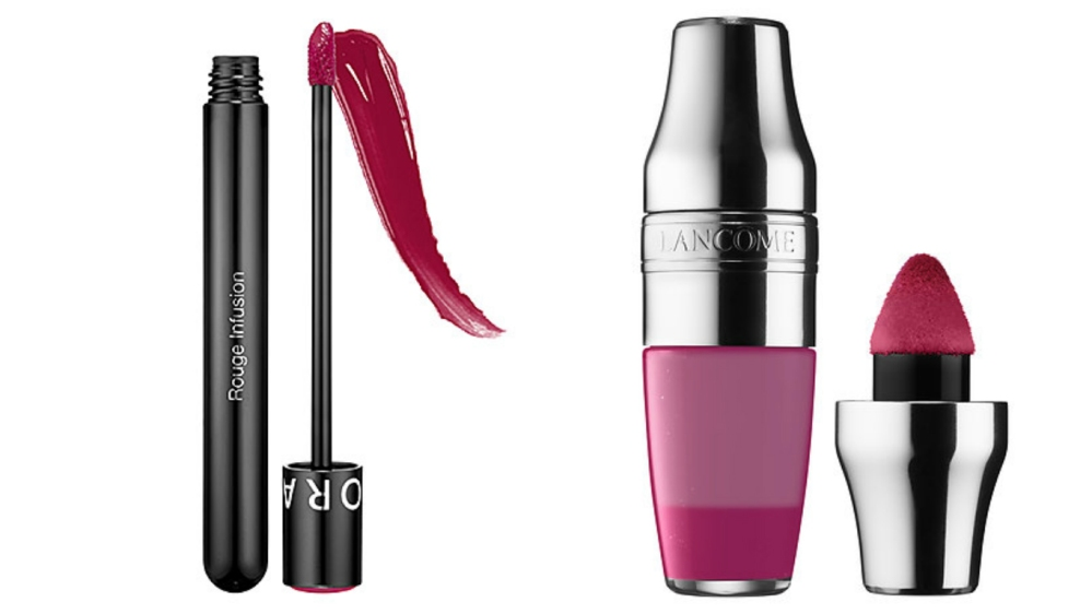 lancome-juicy-lip-shaker