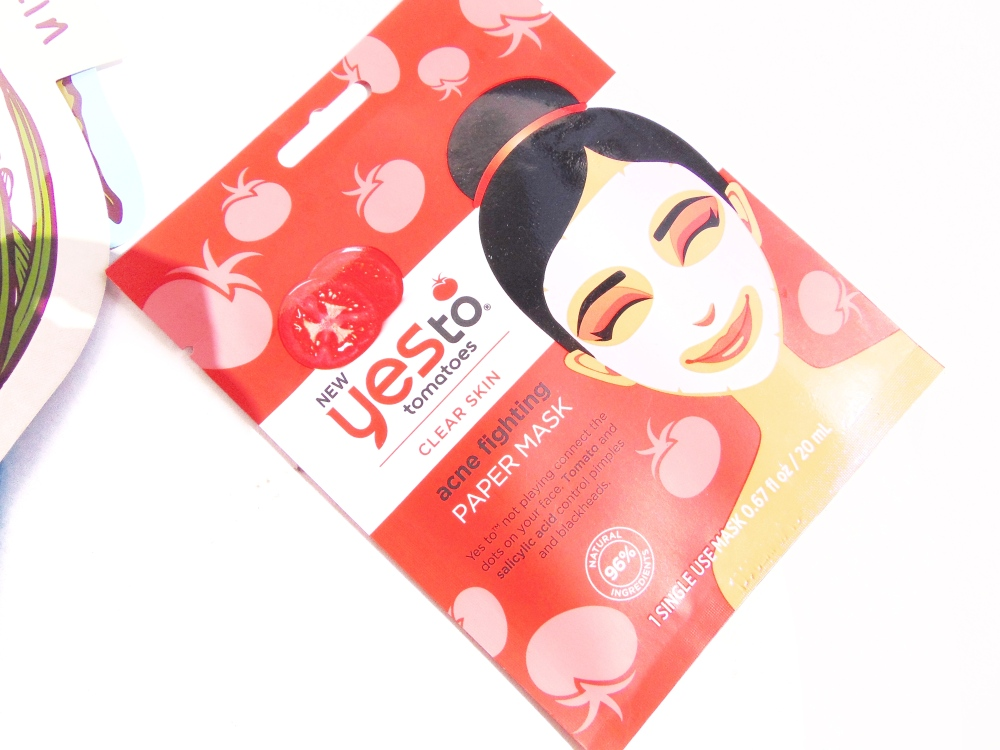 yes-to-sheet-mask